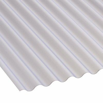 Affordable Install Corrugated Roofing Panels Services